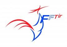 Logo fft-pantone-300dpi