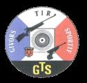 crbst_logo_5B1_5D