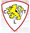 crbst_logostt_5B1_5D